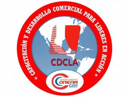 Capacitación y Desarrollo Comercial para Líderes en Acción   ONENA